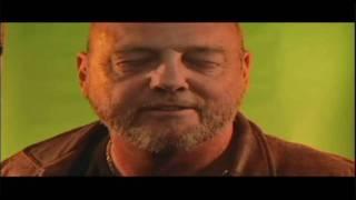 Rusty Meyers - Playing Odin