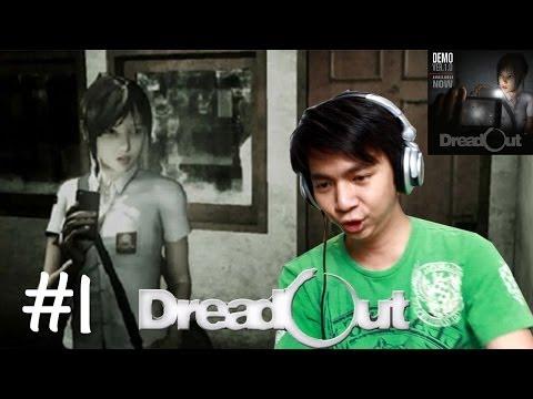 watch dread online