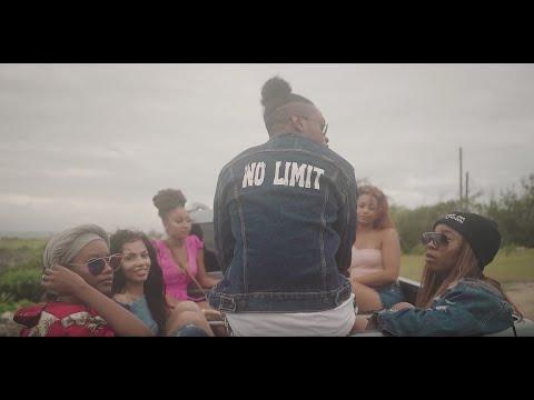 Download Lagu Robbi Niles - No Limit.mp3