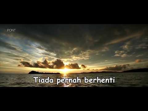 Indonesia Jaya [Lyric]
