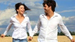 Игра в семью - фильм про «гражданский» брак