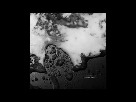 Boston 168 - Cybernetics [ODDEVEN014]