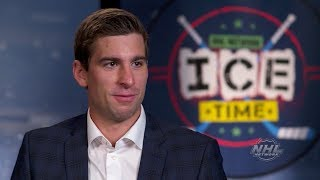 NHL Network Ice Time: Toronto Maple Leafs Episode