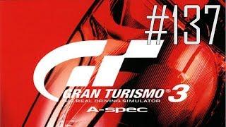 Let's Play Gran Turismo 3 #137 - Fan Night!