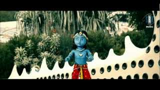 Krishna Aur Kans - Main Krishna Hoon - Movie