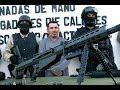 """Captura de Santiago Meza Lopez """"El Pozolero"""" ; cocinó a 300 narcos"""