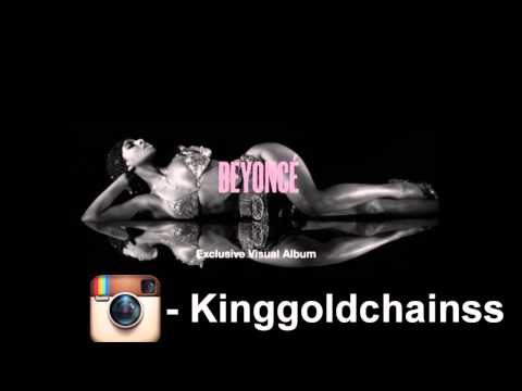 Beyonce - Drunk In Love  Feat Jay Z (lyrics)  (instrumental) video