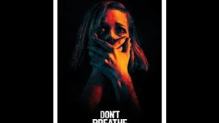 Film Don't Breathe Subtitle Indonesia Full Movie