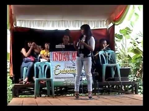Nasib Bunga - Inday Music Orgen Lampung Timur video