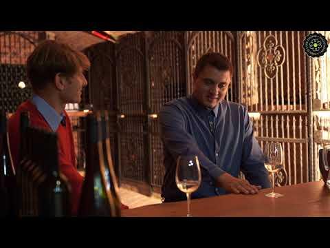 Milyen a jó bor? - Beszélgetés Makó Péterrel