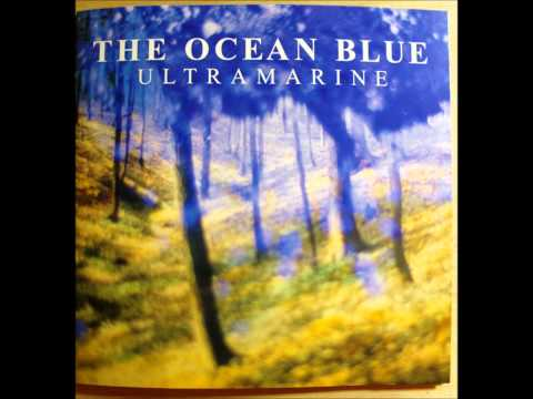 Ocean Blue - Give It A Try