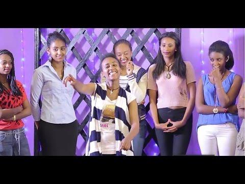 Yemaleda Kokeboch Season 3 Ep 11 B