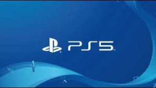Playstation 5 - Release Date Revealed & Details (PS5)
