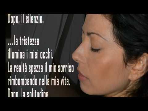 """""""Diario di viaggio"""" di Silvia Caselli (Booktrailer)"""