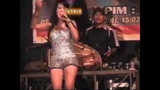 download lagu Satria Bunga Voc.lina Geboy gratis