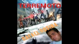 Baixar Rafael Rosina - Terremoto (áudio apenas)