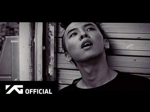 BIGBANG - LIE () M/V