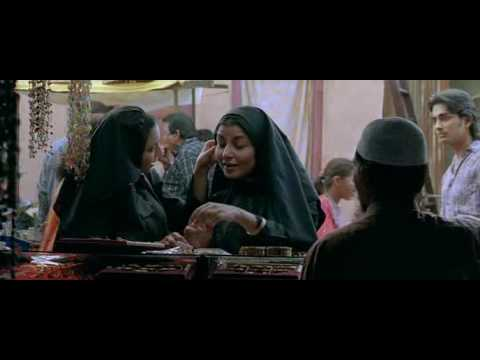 Cham Cham (Sonu Nigam) - Striker (2010) ... (Full Video Song...