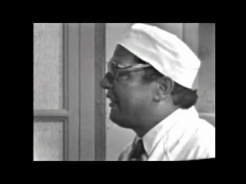 image vidéo رمضان على الوطنية 2 - الحاج كلوف