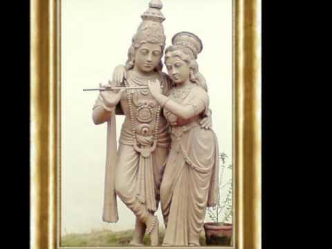 Naam Hai Tera Taran Hara By Vijendra S. Parmar Kannod (shri Krishna) video