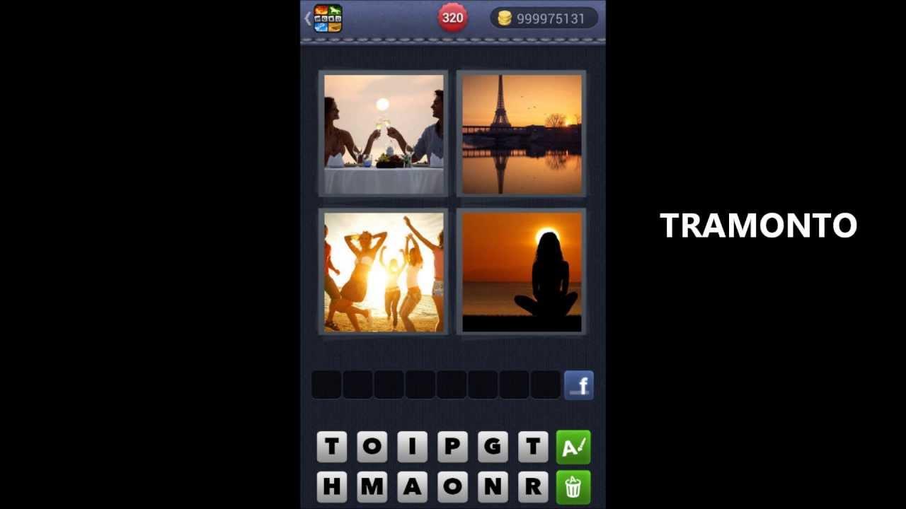 4 immagini 1 parola soluzioni aggiornato 25 05 20 youtube for 4 immagini 1 parola fotografi