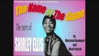 download lagu The Name Game Shirley Ellis gratis