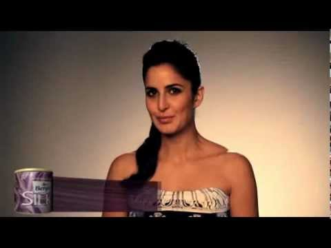 Katrina's Sexy Photoshoot video