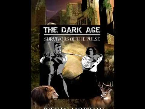 New Trailer for THE DARK AGE
