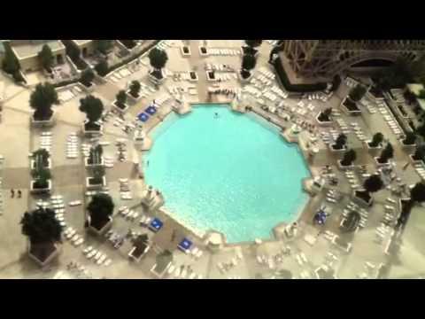Paris Hotel Lasvegas
