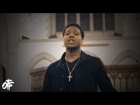 Lil Durk - If I Could Music Video Shot by JoeMoore.mp3