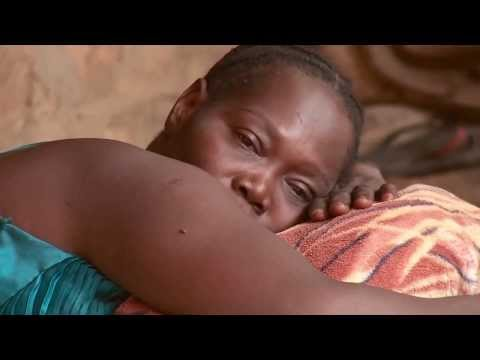 Central African Republic: Bangui Crisis