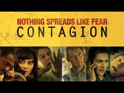 Contagion | Film Trailer | Participant Media