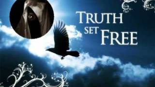 The Truth will set you Free - Dion DiMucci