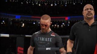EA SPORTS™ UFC® 3_20180426183459