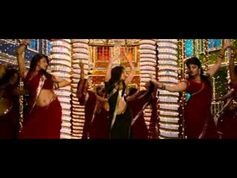 Maula Maula (singham) (dvdrip) (djmaza).mp4 video