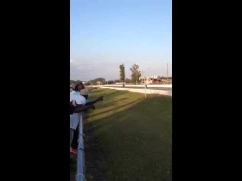 zx14 Jacksonville Race track