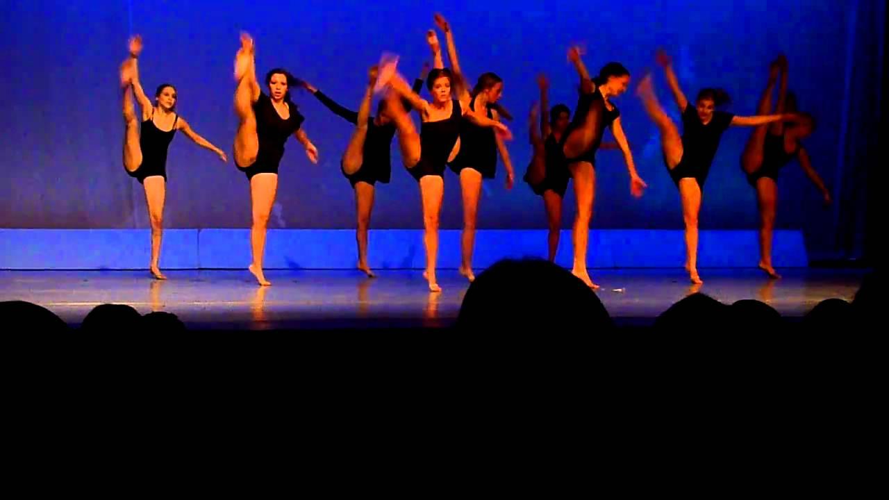 Westlake High School Dance Team Westlake High Dance Team