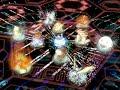 Digimon Frontier - The Last Element