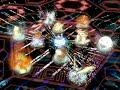 Digimon Frontier de The Last Element