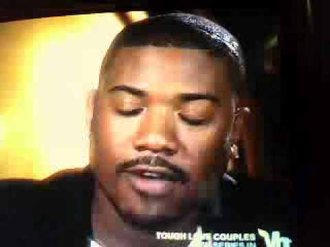 Brandy & Ray J: A Family Business Ep.1 Part 7 Video