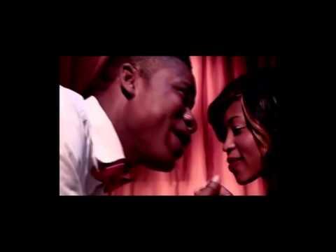 Maxi - DOROMI (Nigerian Music)