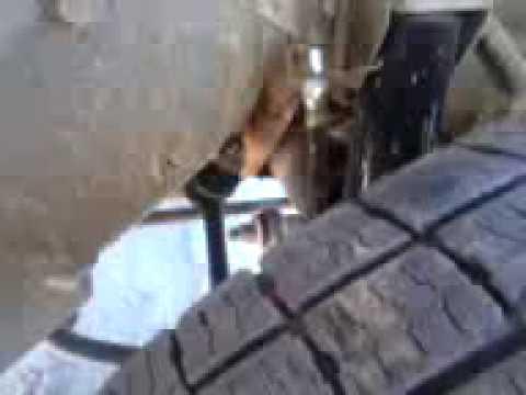 шеви нива скрип при повороте руля создании термобелья