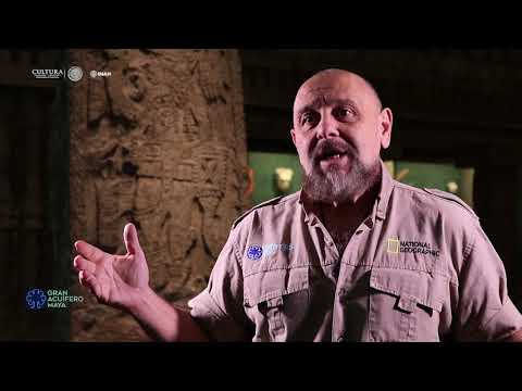 Nuevos hallazgos en Sac Actún: la cueva inundada más grande del mundo