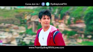 """From Sydney With Love"" Theatrical Trailer ( EXCLUSIVE HD)"