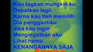 download lagu Hanya Kau Yang Ku Mau gratis