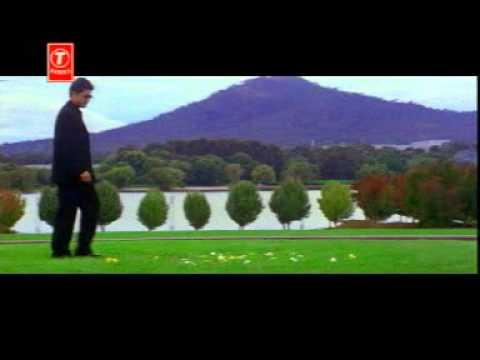 Mujhse Bichhad Ke Khush Rehte Ho Hq Bashir Badr Jagjit Singh Post Hiteshghazal video