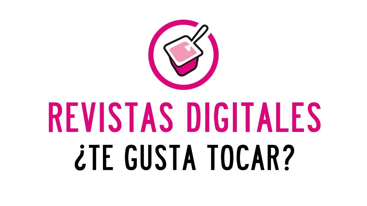 Revistas Digitales Revistas Digitales