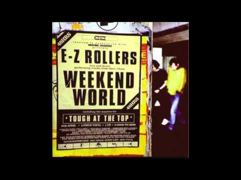 E-z Rollers - Short Change
