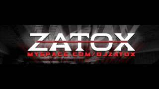Watch Zatox The Noisemaker video