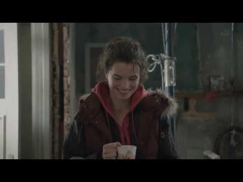 Arvingerne - Dramaserie Trailer #1 - Premiere 1.1.2014 kl. 20 - DR1